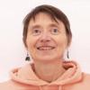 Christine Bodineau