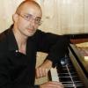 Philippe Argenty